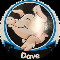 CHL - Dave
