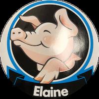 CHL - Elaine