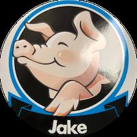 CHL - Jake