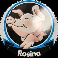 CHL - Rosina